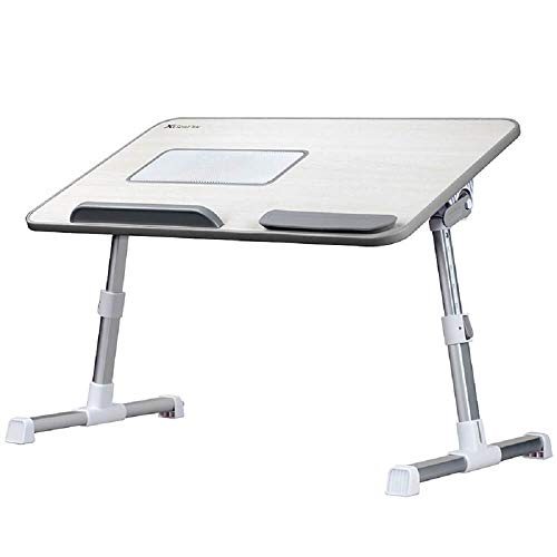 Mesa com Cooler para Notebook Articulada XGEAR A8
