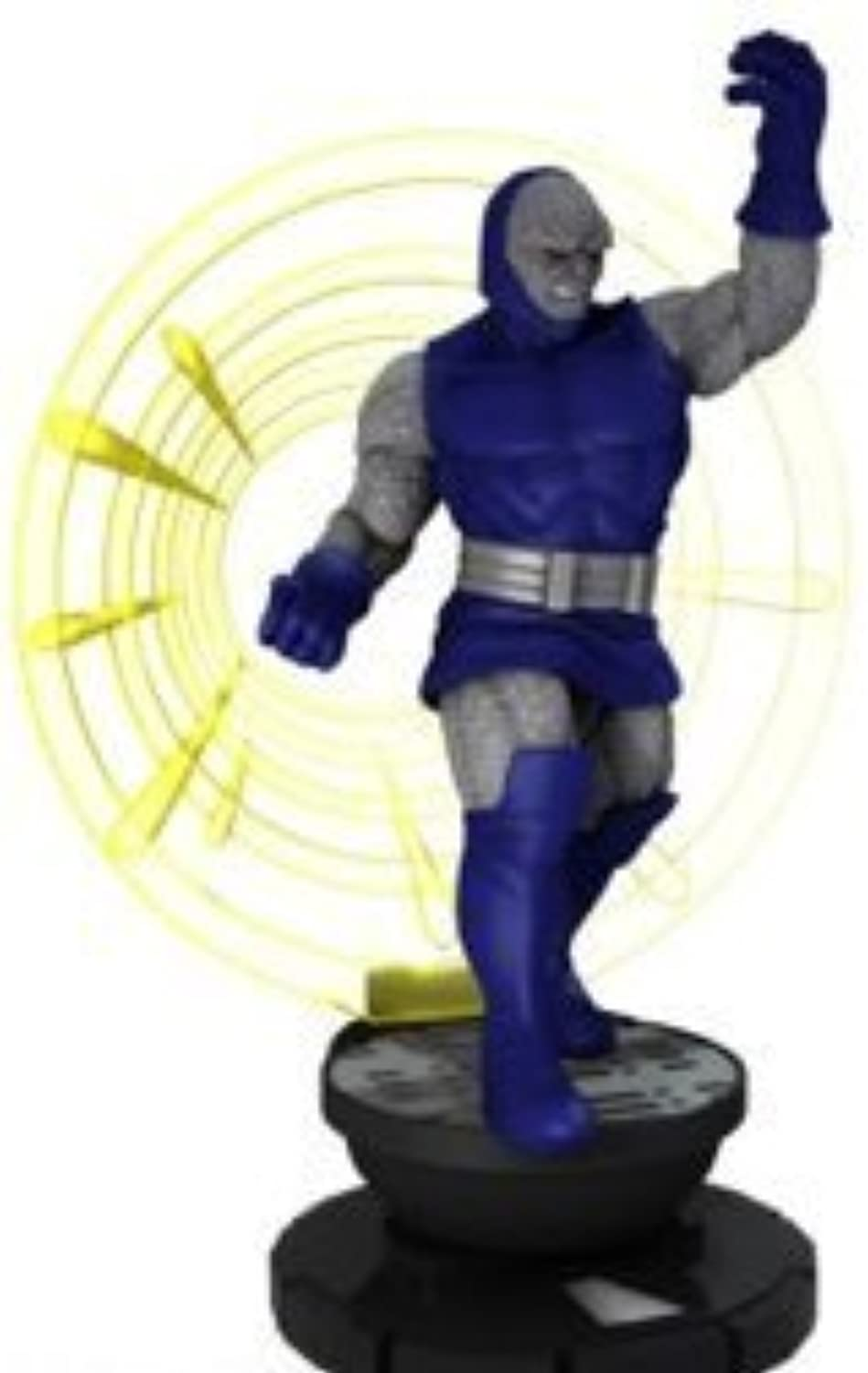 HeroClix  Darkseid   52 (Uncommon) - Superuomo by HeroClix