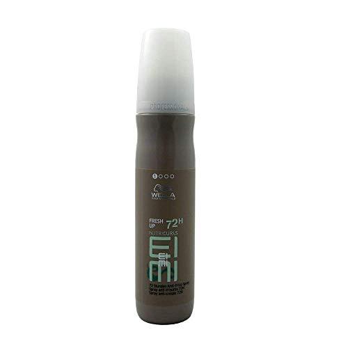 Wella Professionals EIMI Nutricurls Fresh Up 72h, 150 ml