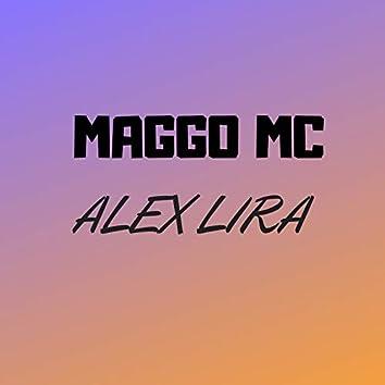 Alex Lira