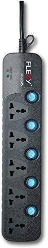 10 mm Flexowire Gewebeschlauch 5m verschiedene Gr/ö/ßen frei zuschneidbar selbstschlie/ßend Kabelmanager Isolierschlauch Kabelschlauch Kabelschutz