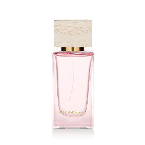 RITUALS Eau de Perfume für Sie, Fleurs de l'Himalaya, Travel Size, 15 ml