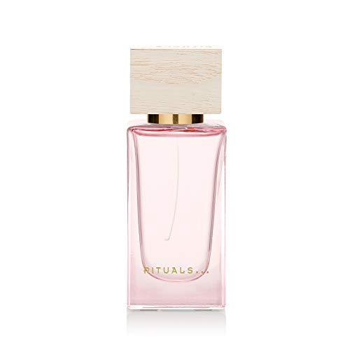 Rituals Eau de Parfum voor jou, Fleurs de l'Himalaya, reismaat, 15 ml