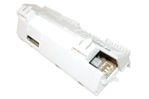 Bauknecht Whirlpool vaatwasser Control PCB origineel onderdeelnummer 481221478629