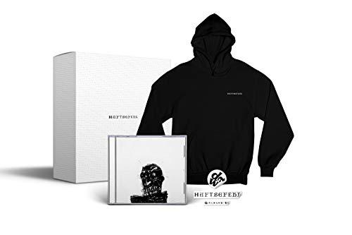 Das weiße Album (Box Größe XL)
