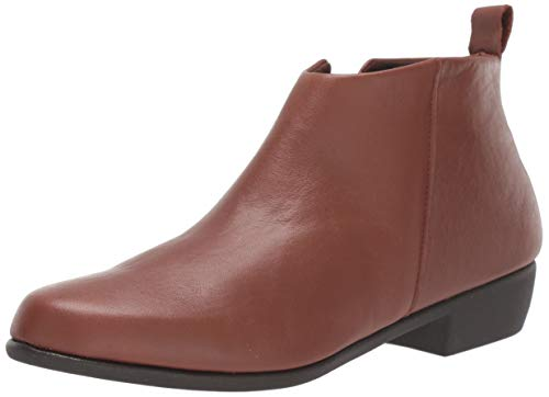 Aerosoles Women's Step It Up Ankle Boot