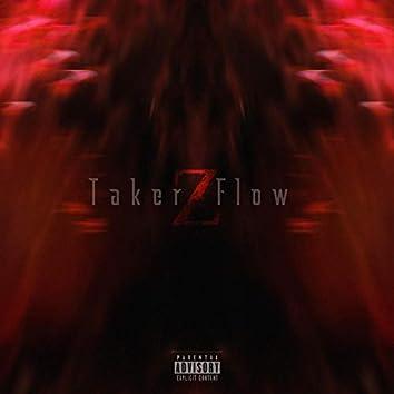Taker Flow