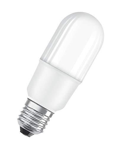 Osram 292673 - Parathom Stick 75 FR 10 W/2700K E27 Osram 292673 - Bombilla LED tubular.