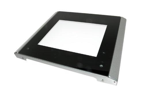 Beko 410920628 - Accesorio para horno o cocina (puerta de exterior)