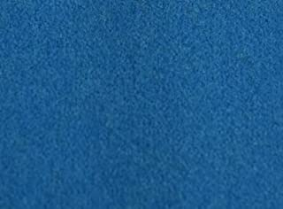 Best 7ft pool table cloth Reviews