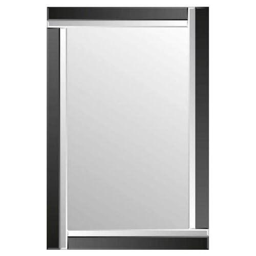 Admirable Art Deco Mirror Amazon Co Uk Download Free Architecture Designs Terchretrmadebymaigaardcom