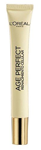 L Oreal Paris Age Perfect Renacimiento Celular Contorno de Ojos Mirada Radiante - 15 ml