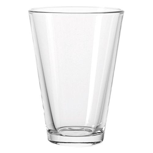 LEONARDO HOME GK/Vase 17 Konic