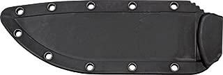 Esee Model 6 Sheath Black w/out Clip