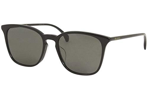 Gucci GG0547SK Black One Size