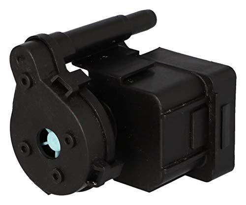DREHFLEX - LP207 - Pumpe/Kondenswasserpumpe/Trocknerpumpe für diverse Trockner/Wäschetrockner/Kondenstrockner von AEG/Electrolux/Privileg für Teile-Nr. 125834921-4/1258349214