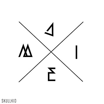 D. I. E. M - Single