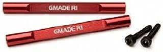 gmade r1 parts