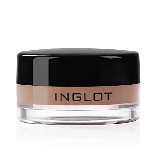 Inglot AMC Cream Concealer, Für einen Weichzeichner-Effekt – Mit Lichtdiffusoren, Wasserfest 5,5 g : 62