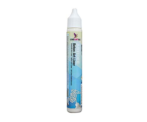 Creartec Beton-art-liner 40 ml