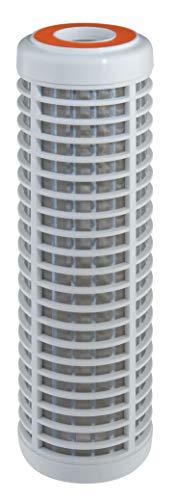 PBL 70 mcr Hauswasserwerk Filter Sandfilter Pumpen Vorfilter Brunnenfilter