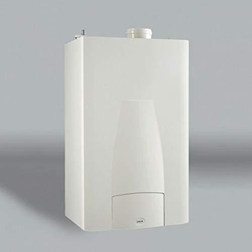 Unical Caldera Alkon de condensación 28 kW (producción 2011) Calderas