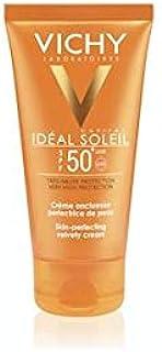 Ideal Soleil Velvety Cream SPF50+ 50ML