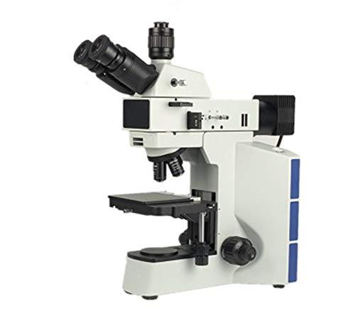 Mikroskopie, Hell- Und Dunkelfeld Optisches Mikroskop Statt Importiertem Mikroskop 3000X Vergrößerung HD Forschung Optischen Mikroskops