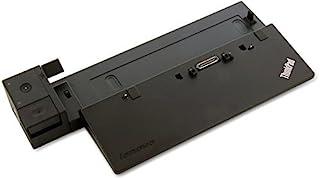 Lenovo ThinkPad Pro Dock 40A10090US Docking Station