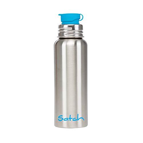 Satch Zubehör Trinkflasche 0,75 Liter 24 cm