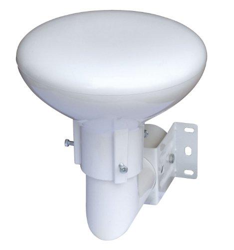 SLx DigiDome Outdoor Digital Aerial and Kit