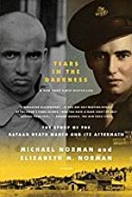 Tears in the Darkness (10) by Norman, Michael - Norman, Elizabeth M [Paperback (2010)]