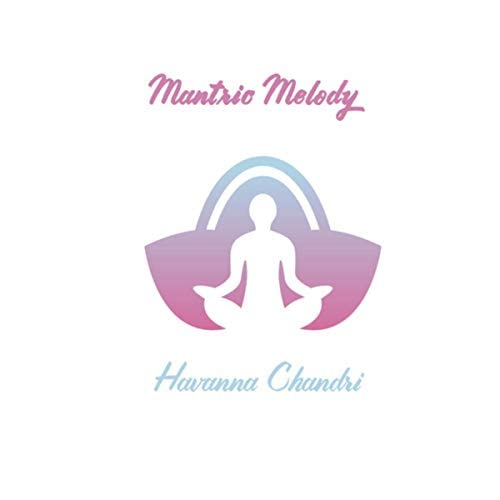 Havanna Chandri