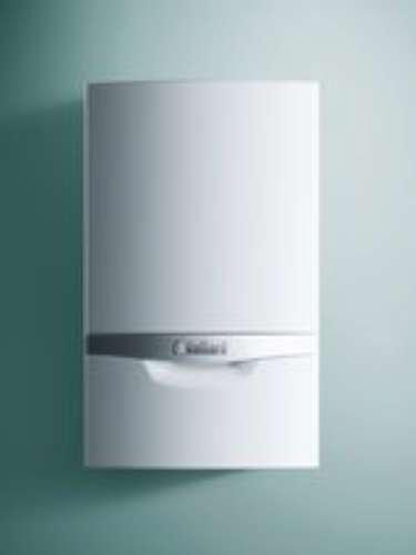 Vaillant ecotec plus - Caldera ecotec plus 246 vmw gas natural calefacción...
