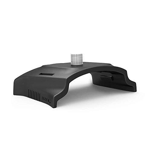 Suporte Conector Pgytech com Encaixe 1/4 Polegadas Drone DJI Mavic Air