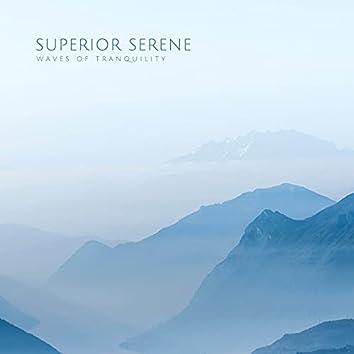 Superior Serene
