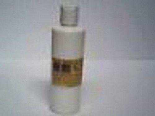 Islands Earth Jock Itch Healing Support Liquid 5 OZ. All Natural. an Islands Earth Original Product.