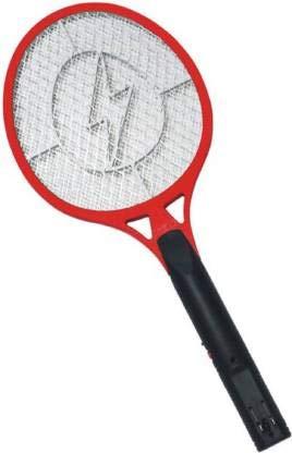 Best mosquito bat