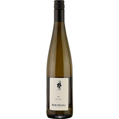 EVA FRICKE, Rheingau, Riesling, VINO BIANCO (confezione da 12 bottiglie da 75cl) Germania/Rheingau