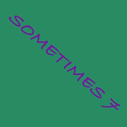 Sometimes Seven