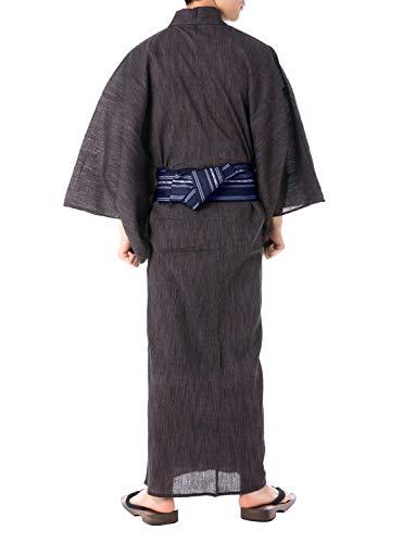 京越『浴衣6点セット』