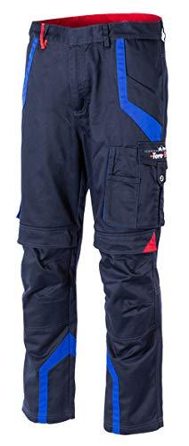 ALBATROS STR Bundhose Scuderia Toro Rosso Arbeitshose (XL)