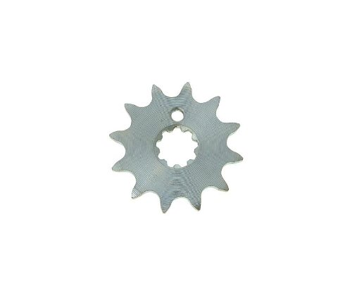 Ketting Sprocket 12 Tanden voor Puch Maxi