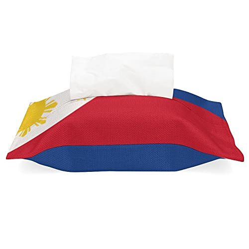 Top 10 best selling list for tissue paper holder philippines