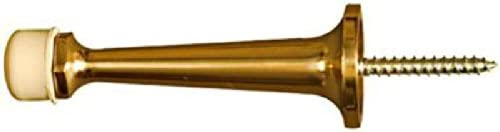 Max 57% OFF National Solid 2021 spring and summer new Brass 3