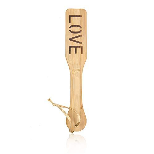 Carta de amor hecha a mano Albóndigas de bambú Accesorios de ropa de salud Juegos de rol para mujeres Juguetes de fiesta