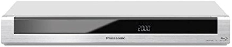 Suchergebnis Auf Für Panasonic Dmr Ubc80