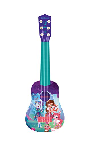 LEXIBOOK Musical Toy Instruments - Best Reviews Tips