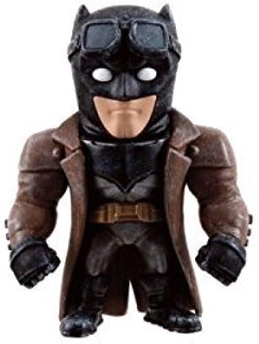 más vendido Jada Jada Jada Toys Desert Batman Metals Figure, 4 by Jada  primera vez respuesta