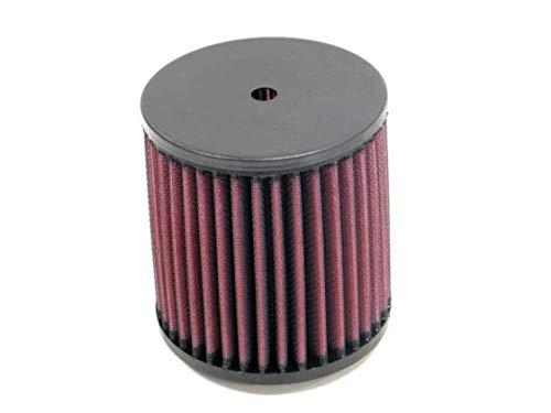 K&N Engine Air Filter: High Performance, Premium, Powersport Air Filter: Fits 1984-1985 HONDA (VT700C Shadow, VT750C Shadow) HA-1326